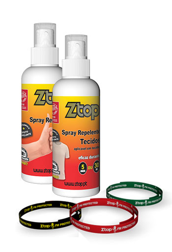pack-spray-pulseira-repelente-ztop